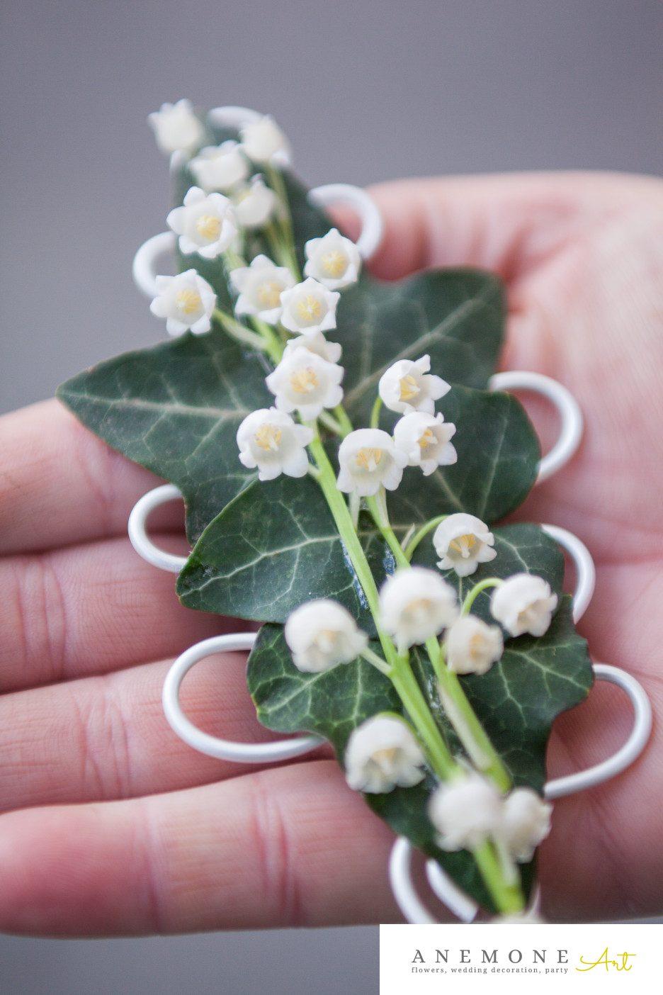 Poza, foto cu Flori de nunta butoniera, cocarda, lacramioare, mire in Arad, Timisoara, Oradea (wedding flowers, bouquets) nunta Arad, Timisoara, Oradea