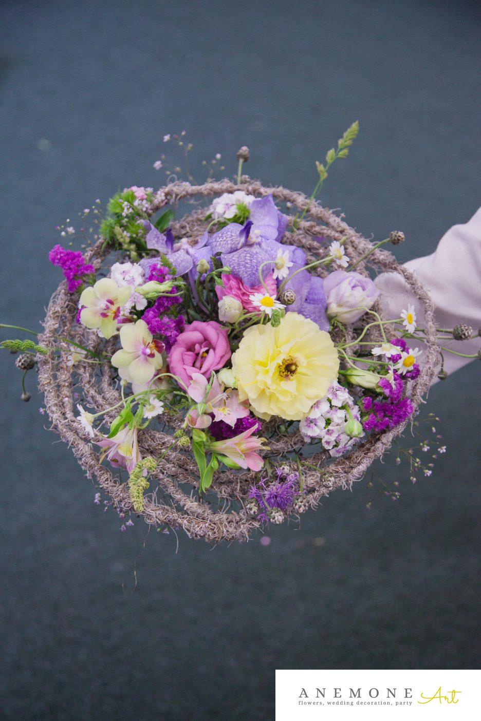 Poza, foto cu Flori de nunta inspiratie in Arad, Timisoara, Oradea (wedding flowers, bouquets) nunta Arad, Timisoara, Oradea