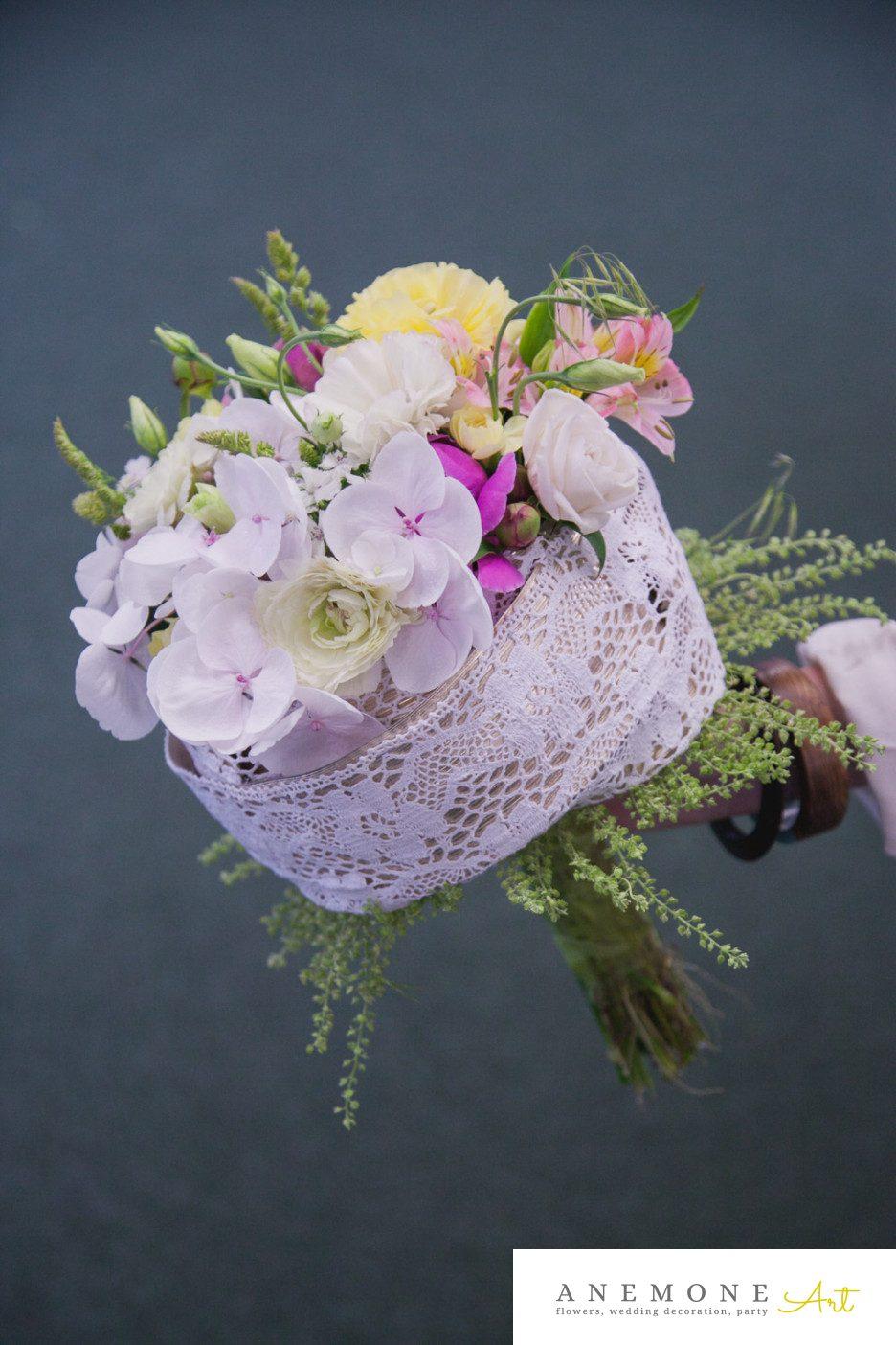 Poza, foto cu Flori de nunta inspiratie in Arad, Timisoara, Oradea (wedding flowers, bouquets) nunta Arad