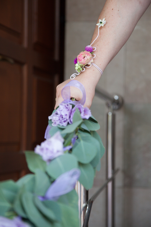 Poza, foto cu Flori de nunta bratara in Arad, Timisoara, Oradea (wedding flowers, bouquets) nunta Arad, Timisoara, Oradea