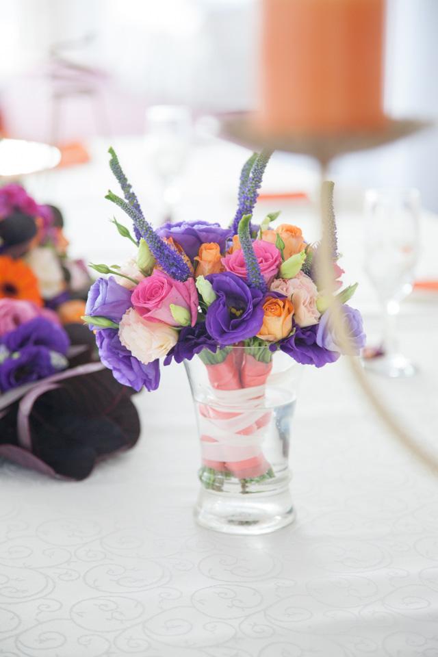 Poza, foto cu Flori de nunta buchet de aruncat in Arad, Timisoara, Oradea (wedding flowers, bouquets) nunta Arad, Timisoara, Oradea