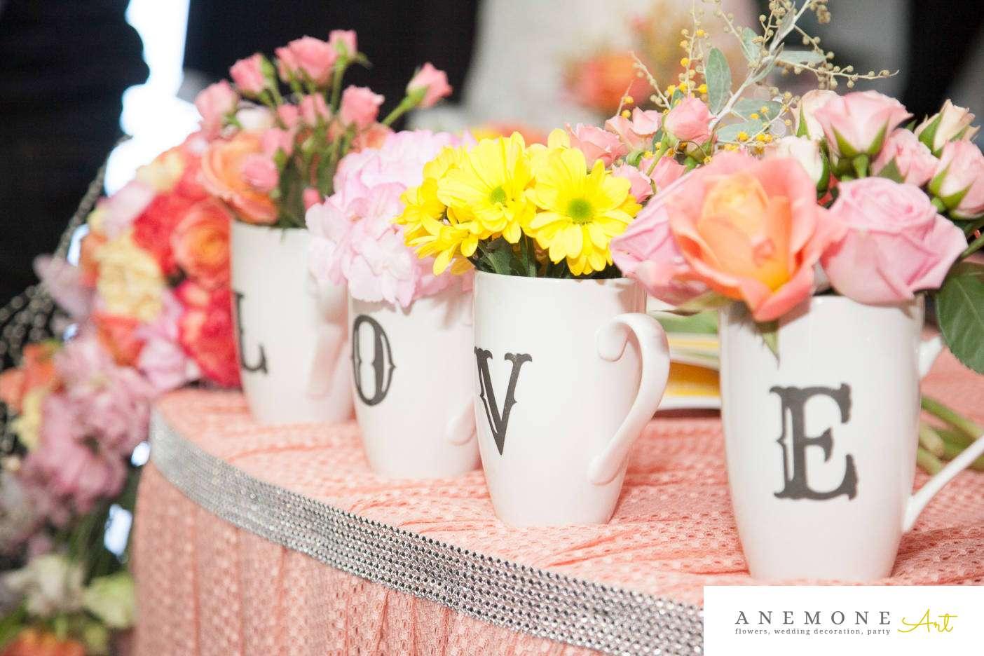 Poza, foto cu Flori de nunta decor tematic, prezidiu in Arad, Timisoara, Oradea (wedding flowers, bouquets) nunta Arad, Timisoara, Oradea