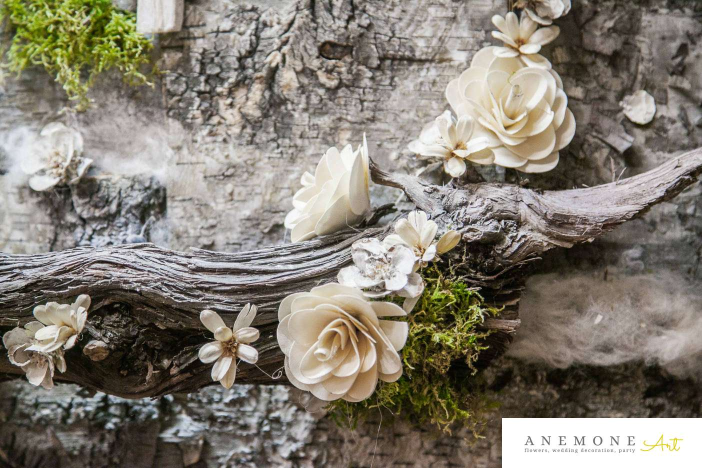 Poza, foto cu Flori de nunta detaliu, tablou in Arad, Timisoara, Oradea (wedding flowers, bouquets) nunta Arad, Timisoara, Oradea