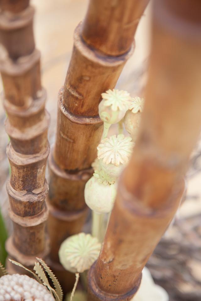 Poza, foto cu Flori de nunta detaliu, ornament flori uscate in Arad, Timisoara, Oradea (wedding flowers, bouquets) nunta Arad, Timisoara, Oradea