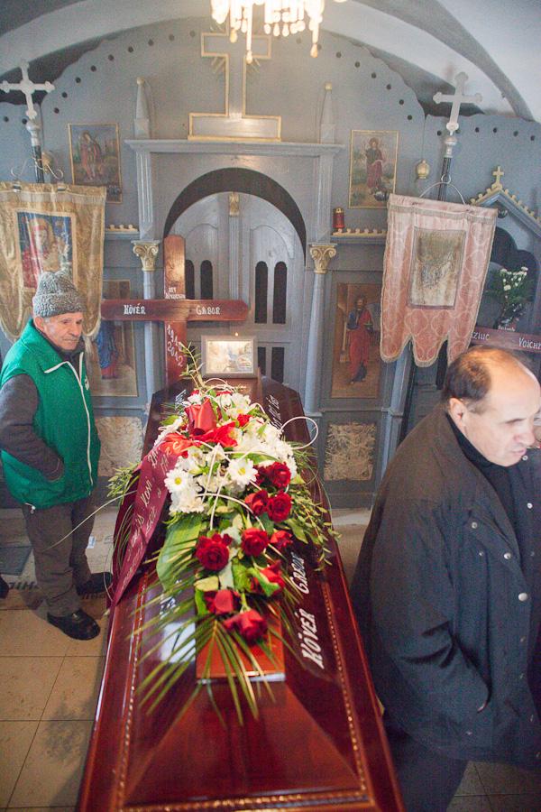 Poza, foto cu Flori de nunta aranjament funerar, sicriu in Arad, Timisoara, Oradea (wedding flowers, bouquets) nunta Arad, Timisoara, Oradea