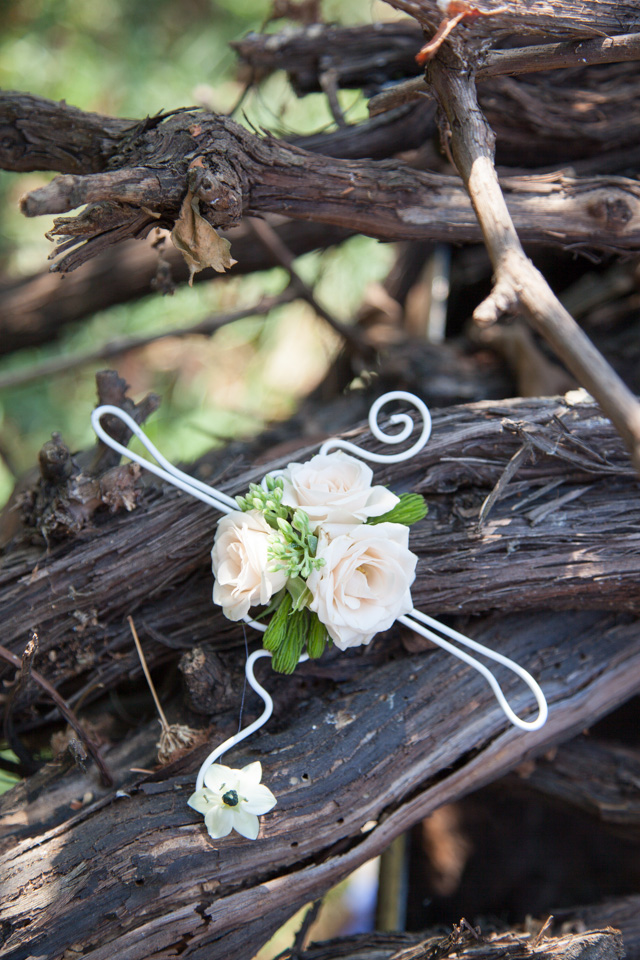 Poza, foto cu Flori de nunta alb, bratara, mini-rosa, ornitogallum in Arad, Timisoara, Oradea (wedding flowers, bouquets) nunta Arad, Timisoara, Oradea