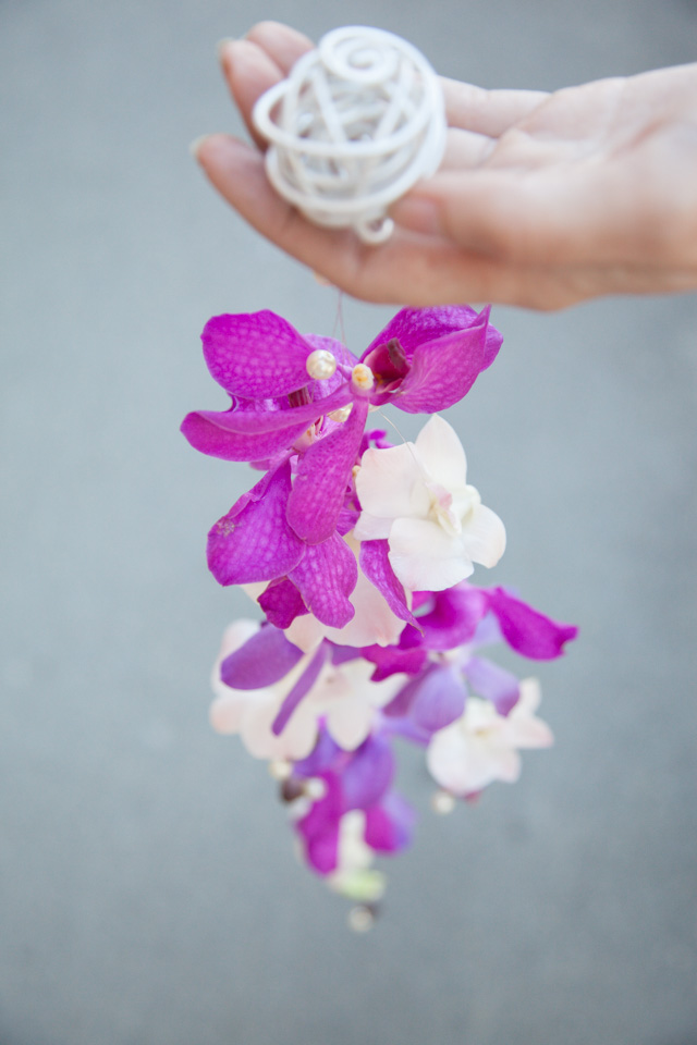Poza, foto cu Flori de nunta buchet domnisoara in Arad, Timisoara, Oradea (wedding flowers, bouquets) nunta Arad, Timisoara, Oradea