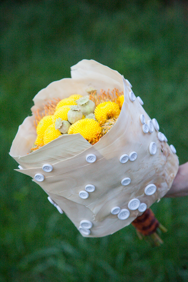 Poza, foto cu Flori de nunta buchet flori, nasturi in Arad, Timisoara, Oradea (wedding flowers, bouquets) nunta Arad, Timisoara, Oradea