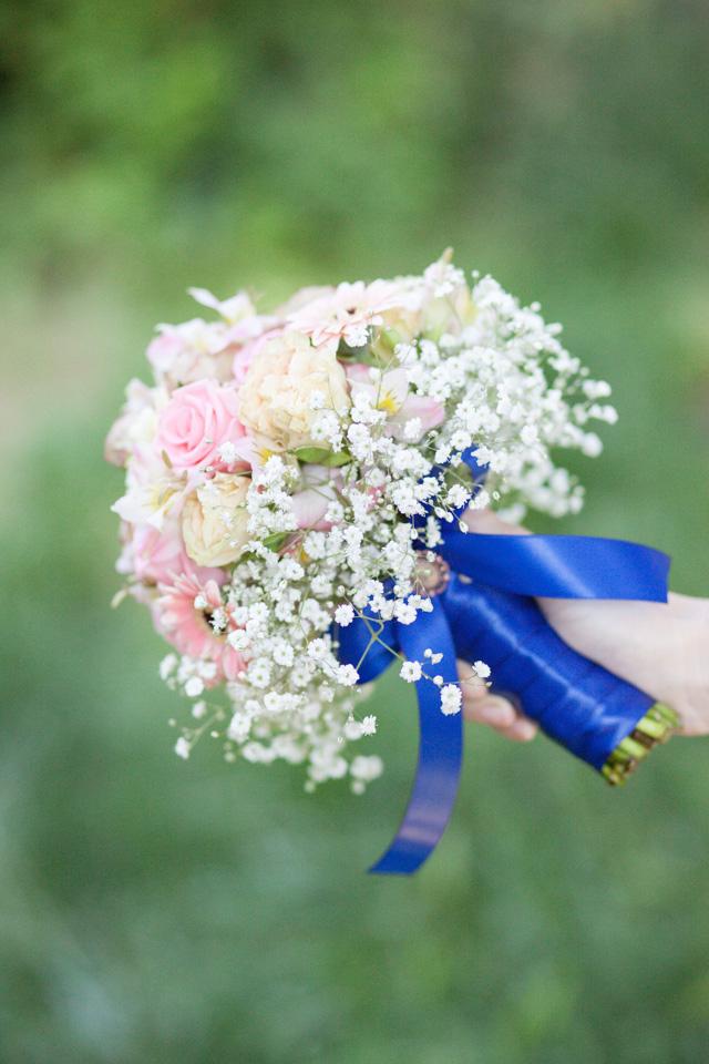 Poza, foto cu Flori de nunta buchet nasa in Arad, Timisoara, Oradea (wedding flowers, bouquets) nunta Arad, Timisoara, Oradea