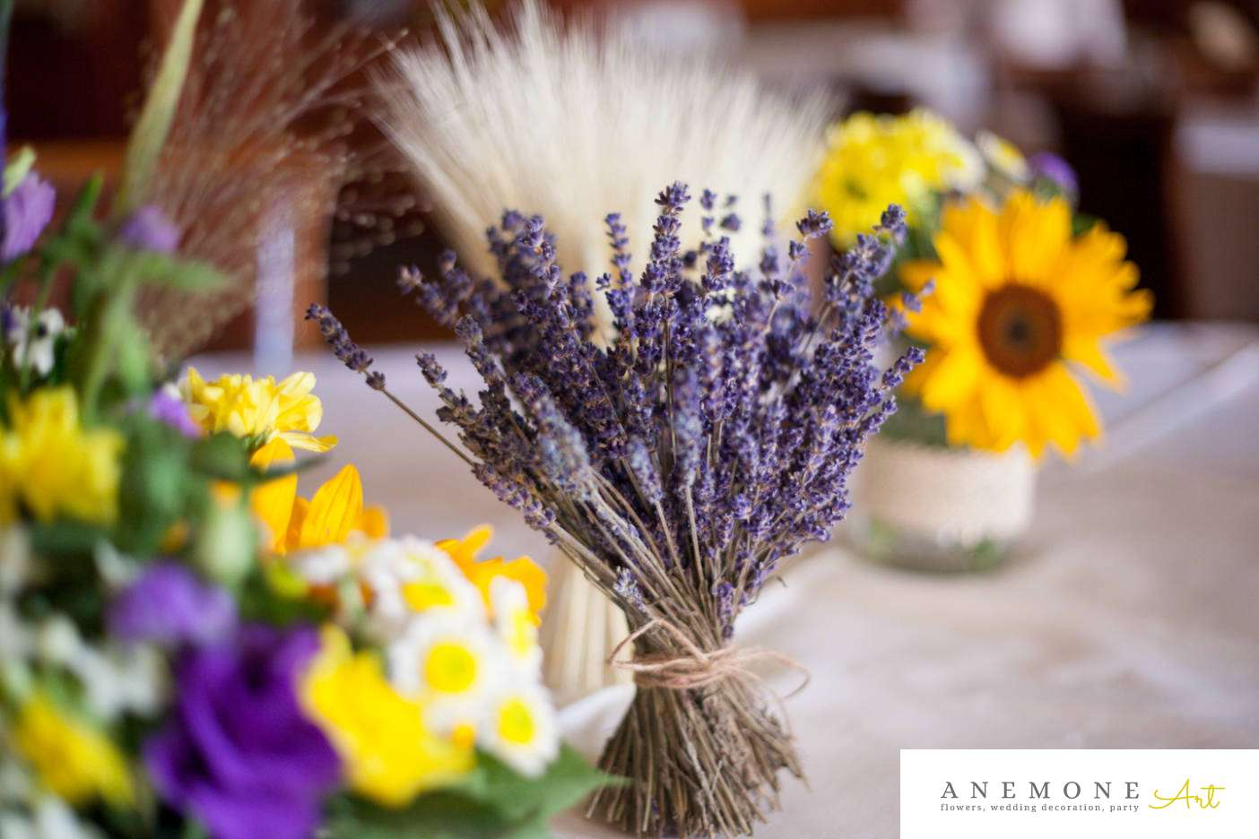 Poza, foto cu Flori de nunta detaliu, hotel coandi, lavanda, prezidiu in Arad, Timisoara, Oradea (wedding flowers, bouquets) nunta Arad, Timisoara, Oradea