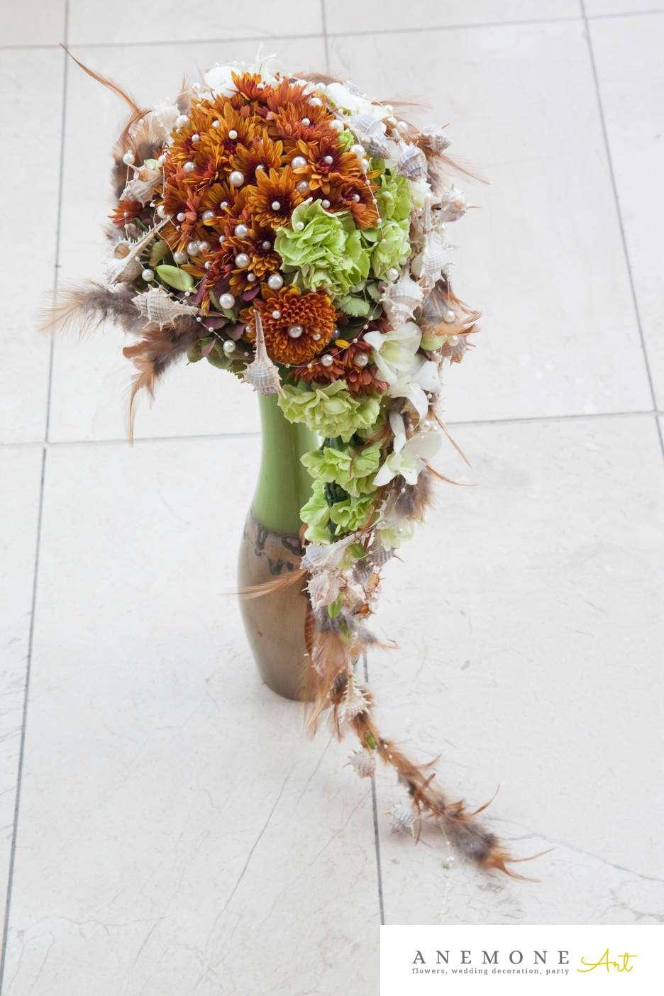 Poza, foto cu Flori de nunta expozitie, orhidee in Arad, Timisoara, Oradea (wedding flowers, bouquets) nunta Arad, Timisoara, Oradea