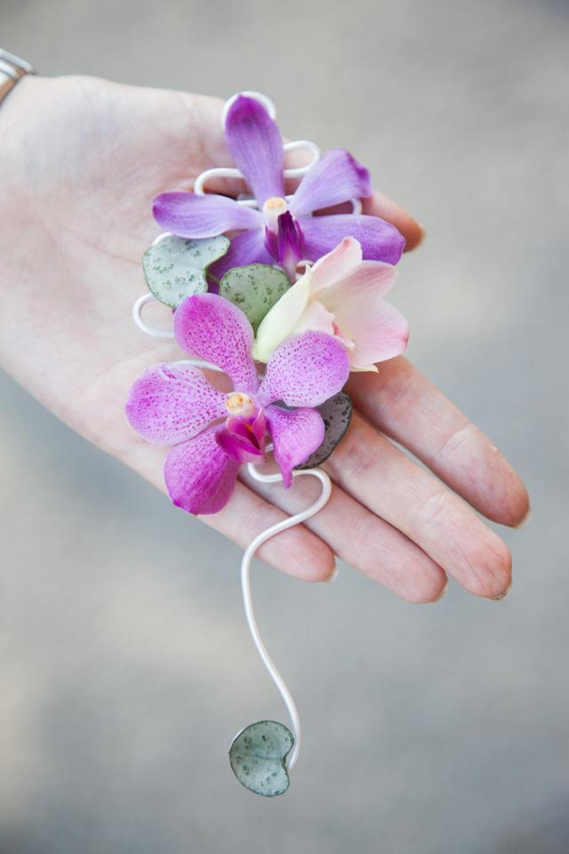 Poza, foto cu Flori de nunta cocarda, mokara, orhidee in Arad, Timisoara, Oradea (wedding flowers, bouquets) nunta Arad, Timisoara, Oradea