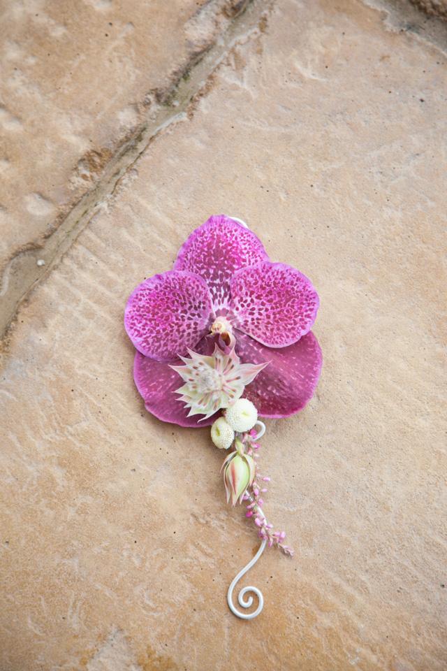 Poza, foto cu Flori de nunta cocarda, orhidee, vanda in Arad, Timisoara, Oradea (wedding flowers, bouquets) nunta Arad, Timisoara, Oradea