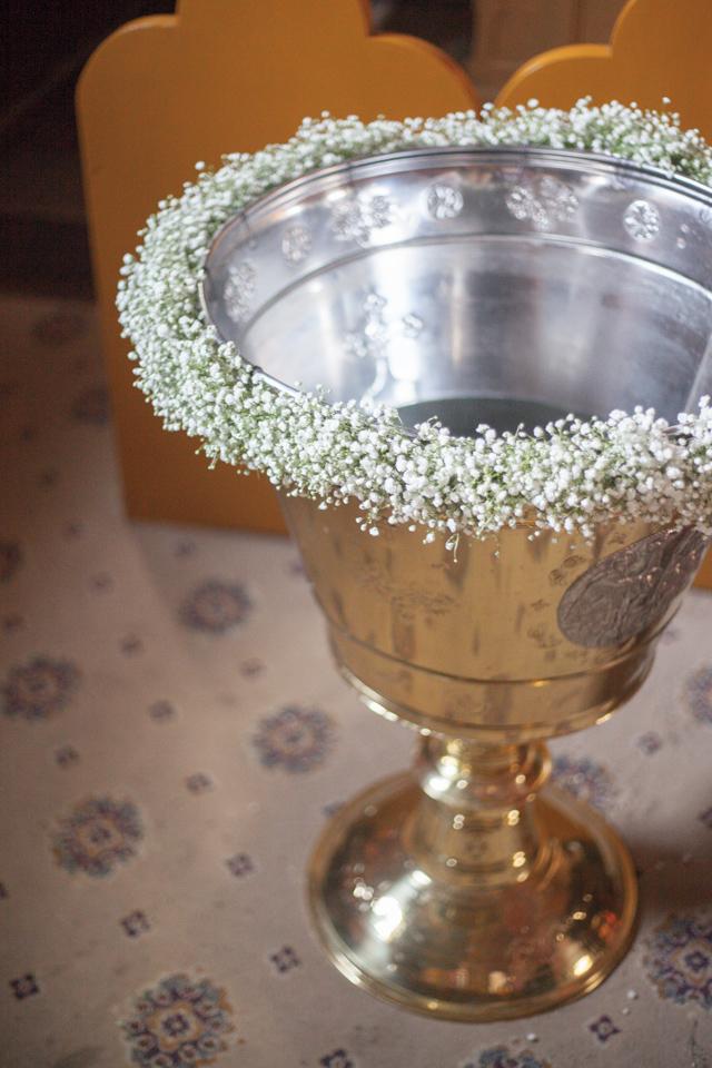 Poza, foto cu Flori de nunta cristelnita in Arad, Timisoara, Oradea (wedding flowers, bouquets) nunta Arad, Timisoara, Oradea
