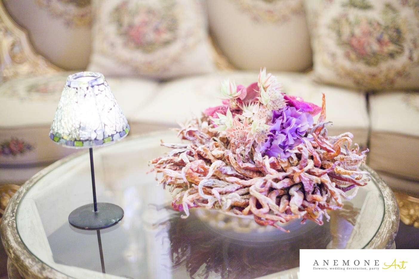 Poza, foto cu Flori de nunta decor sala, vila carol in Arad, Timisoara, Oradea (wedding flowers, bouquets) nunta Arad, Timisoara, Oradea