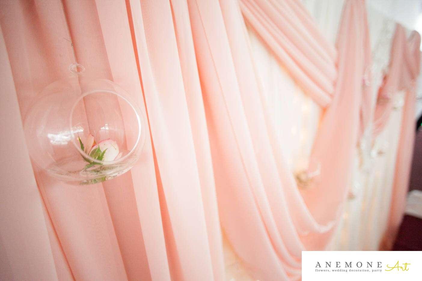 Poza, foto cu Flori de nunta  in Arad, Timisoara, Oradea (wedding flowers, bouquets) nunta Arad, Timisoara, Oradea