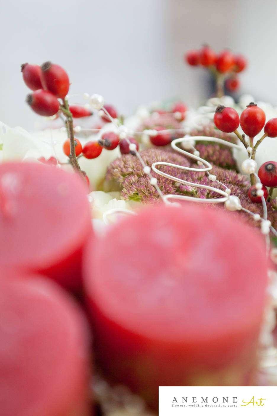 Poza, foto cu Flori de nunta detaliu in Arad, Timisoara, Oradea (wedding flowers, bouquets) nunta Arad, Timisoara, Oradea