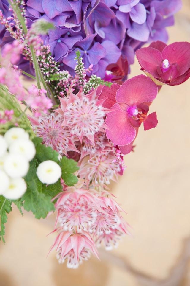 Poza, foto cu Flori de nunta buchet mireasa, curgator, detaliu in Arad, Timisoara, Oradea (wedding flowers, bouquets) nunta Arad, Timisoara, Oradea
