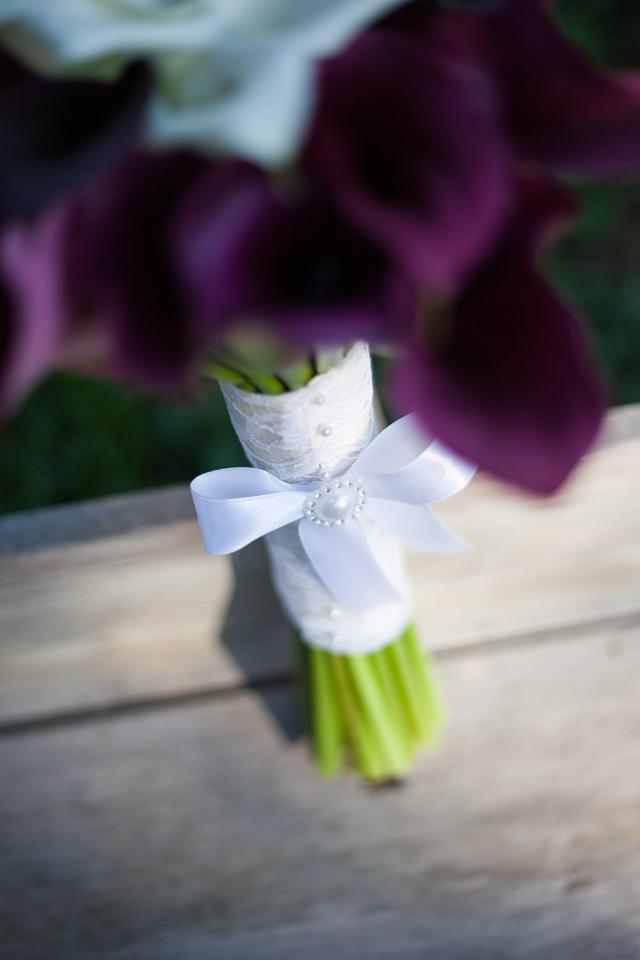 Poza, foto cu Flori de nunta maner buchet in Arad, Timisoara, Oradea (wedding flowers, bouquets) nunta Arad, Timisoara, Oradea