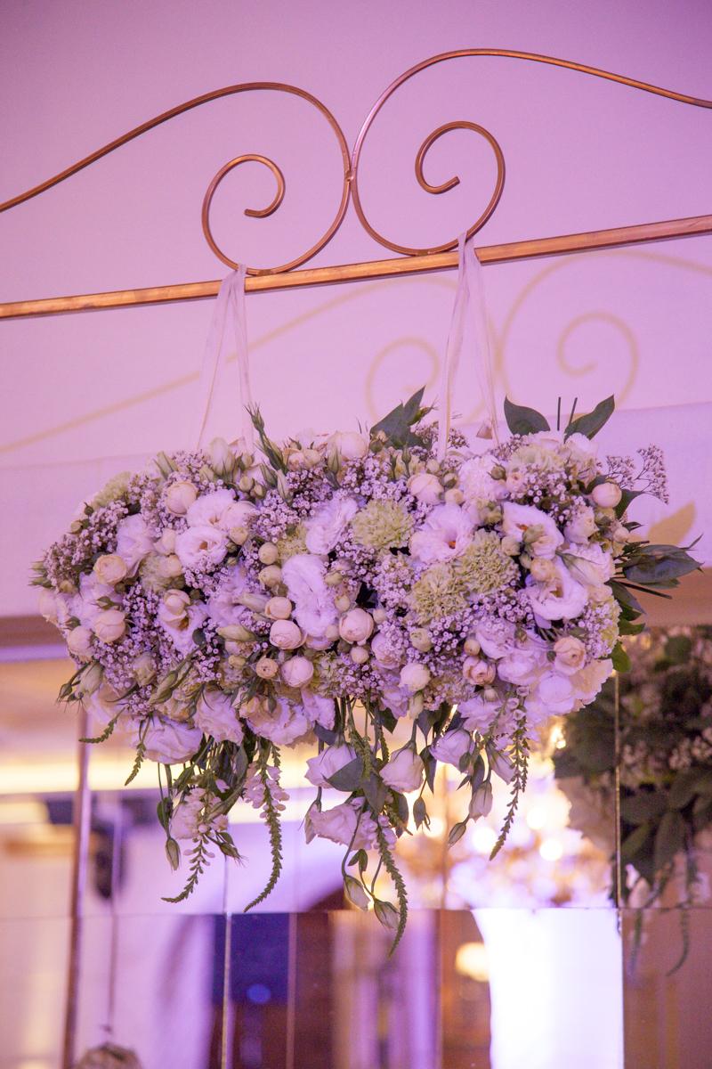 Poza, foto cu Flori de nunta decor candy bar in Arad, Timisoara, Oradea (wedding flowers, bouquets) nunta Arad, Timisoara, Oradea