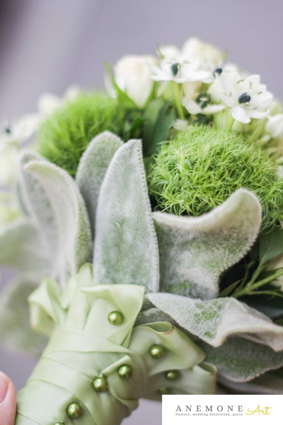 Poza, foto cu Flori de nunta buchet cununie, maner buchet in Arad, Timisoara, Oradea (wedding flowers, bouquets) nunta Arad, Timisoara, Oradea
