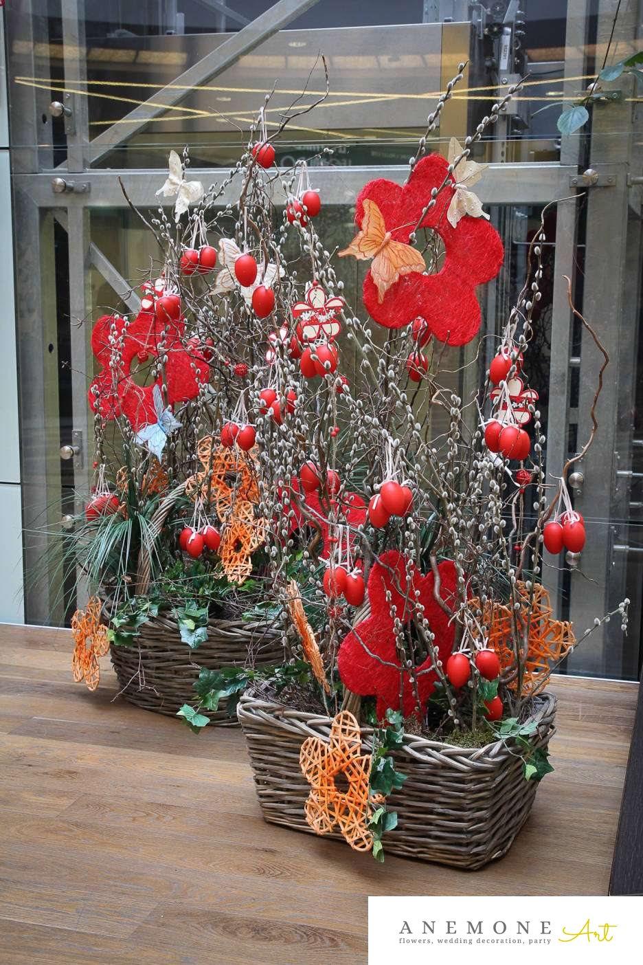 Poza, foto cu Flori de nunta cos decor, decor tematic, matisor, portocaliu, rosu in Arad, Timisoara, Oradea (wedding flowers, bouquets) nunta Arad, Timisoara, Oradea
