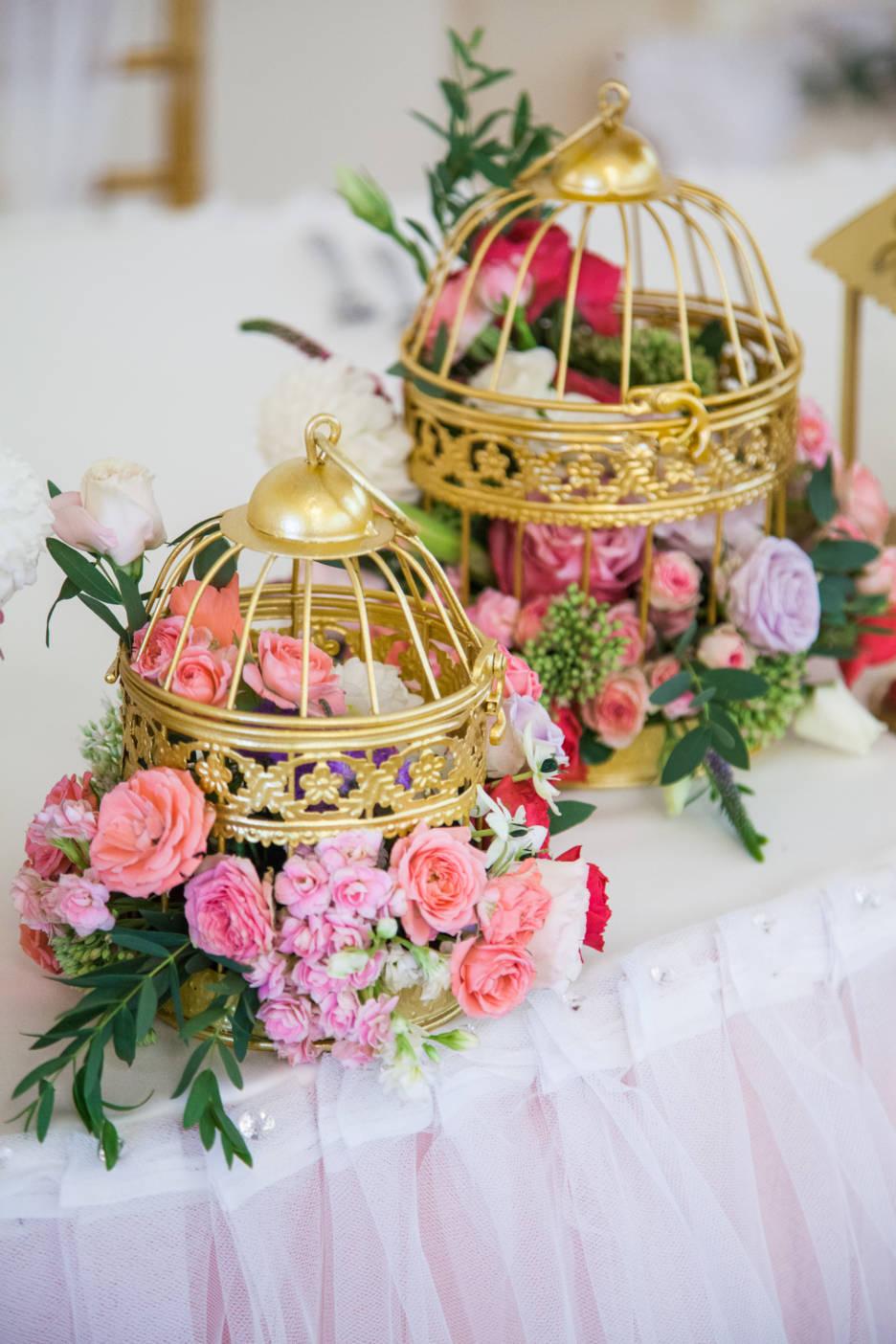 Poza, foto cu Flori de nunta castel domeniul lupas, prezidiu in Arad, Timisoara, Oradea (wedding flowers, bouquets) nunta Arad, Timisoara, Oradea