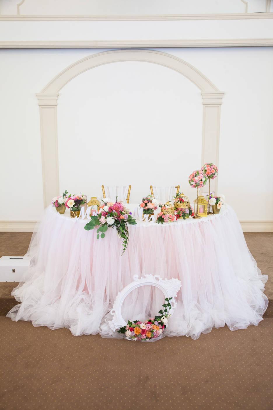 Poza, foto cu Flori de nunta castel domeniul lupas, prezidiu in Arad, Timisoara, Oradea (wedding flowers, bouquets) nunta Arad