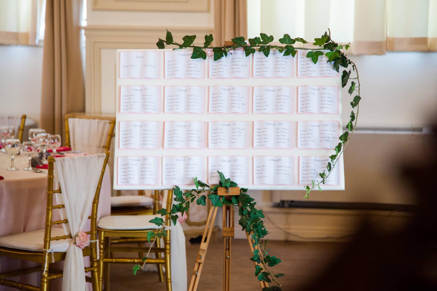 Poza, foto cu Flori de nunta castel domeniul lupas in Arad, Timisoara, Oradea (wedding flowers, bouquets) nunta Arad